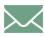 Envelope Colors Icon